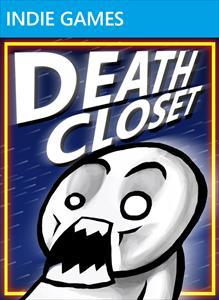 Death Closet