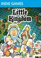 Little Kingdom Advanced