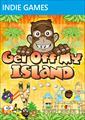 Get Off My Island