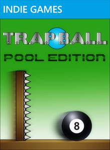 Trap Ball Edición Billar