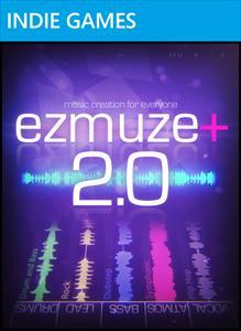 ezmuze+ 2