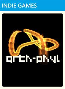 qrth-phyl