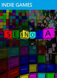 Senoka