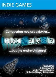 InterGalaXia
