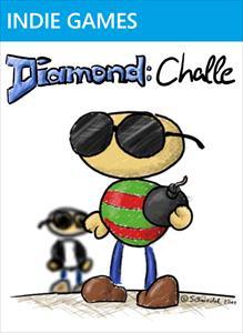 Diamond Challe
