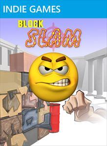 Block Slam
