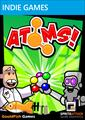 Atoms