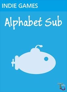 Alphabet Sub