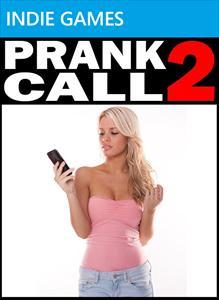 Prank Call 2