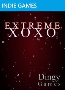 Extreme XOXO