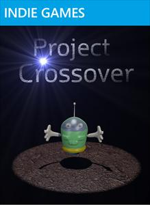 Project Crossover