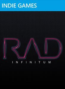 RAD Infinitum