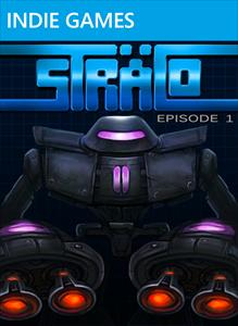 STRACO Episode 1