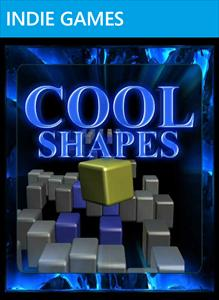 Cool Shapes