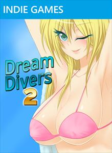 Dream Divers 2