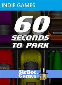 60 Seconds to Park