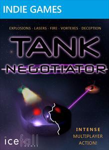 Tank Negotiator