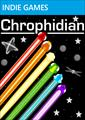Chrophidian
