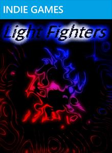 Light Fighters