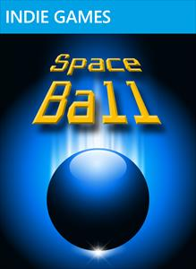 Space Ball