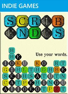 Scribendus