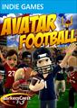 Avatar Football