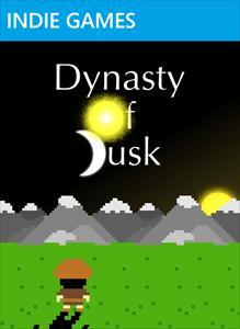 Dynasty of Dusk