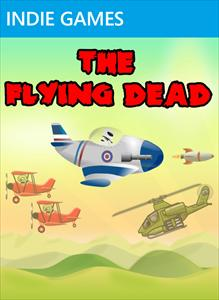 The Flying Dead