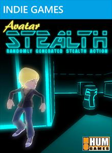 Avatar Stealth
