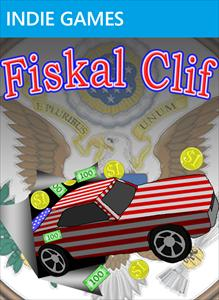 Fiskal Clif