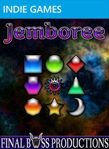Jemboree