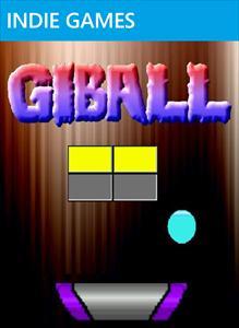 Giball