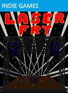 Laser Fry