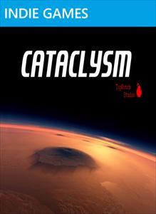 Cataclysm!