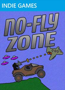 No-Fly Zone