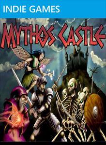 Mythos Castle