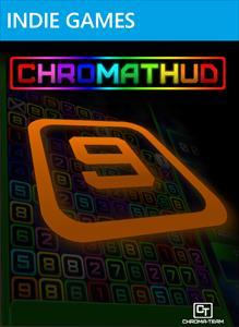 Chromathud