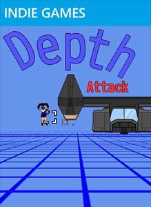 DepthAttack