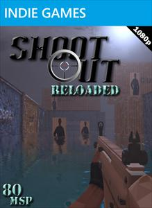 ShootOut Reloaded