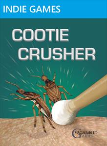 Cootie Crusher