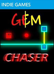 Gem Chaser