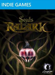 Seeds of Ralark