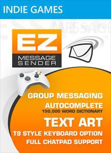 EZ Message Sender