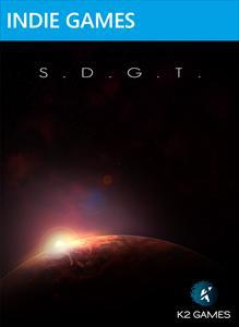 S.D.G.T