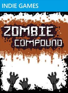 Zombie Compound