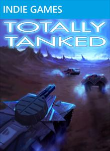 Totally Tanked