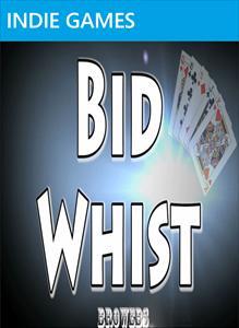 Bid Whist