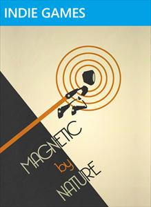 Magnetic By Nature: Awakening