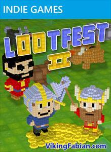 Lootfest2