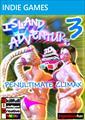 Island Adventure III